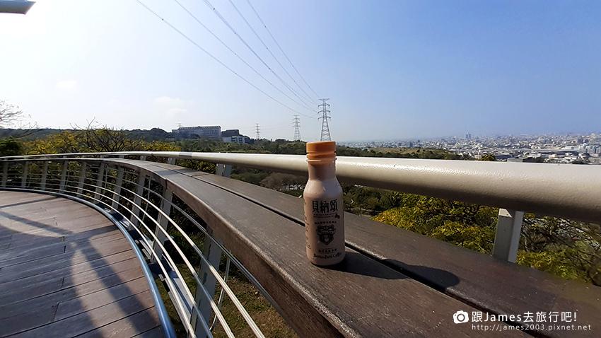 鰲峰山運動公園04.jpg
