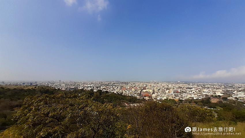 鰲峰山運動公園03.jpg