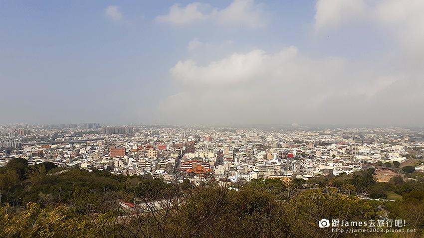 鰲峰山運動公園05.jpg
