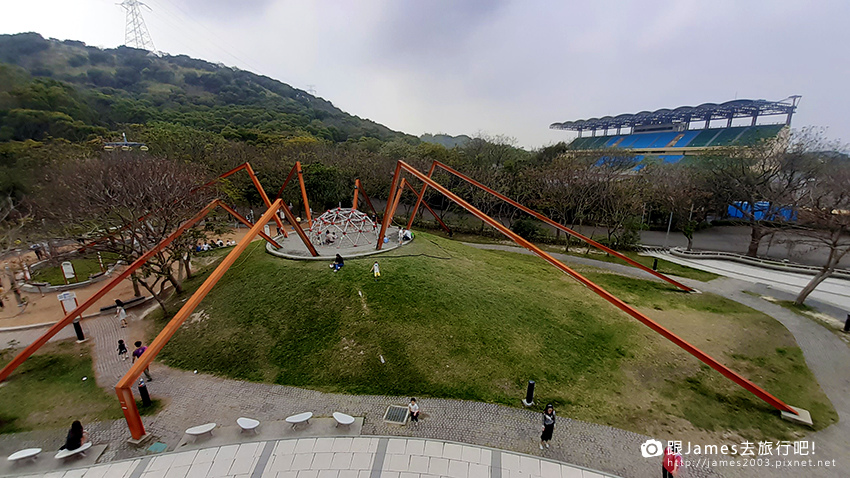 鰲峰山運動公園10.jpg