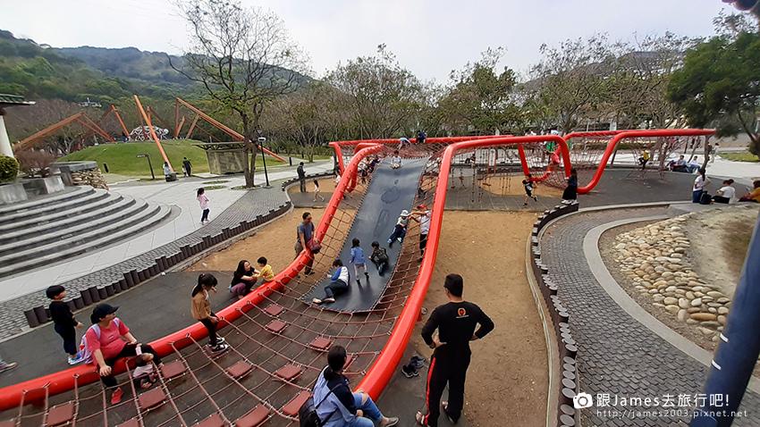鰲峰山運動公園09.jpg