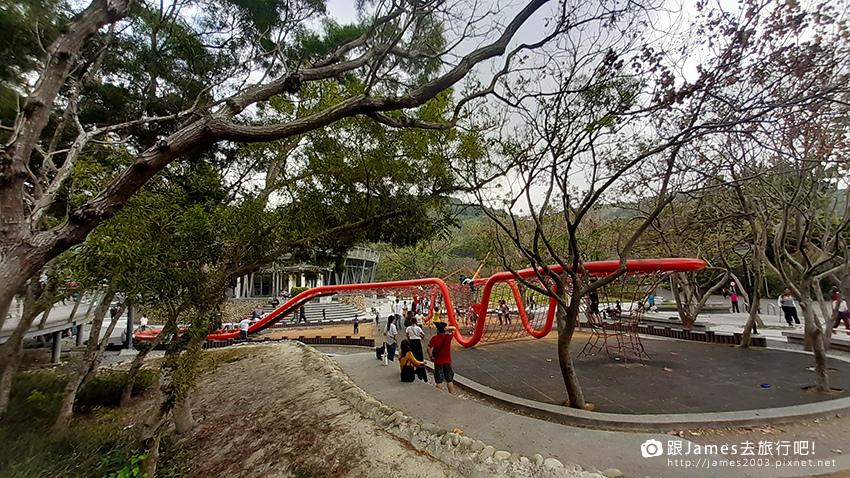 鰲峰山運動公園07.jpg