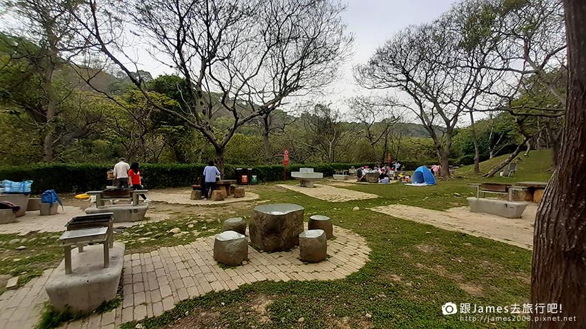 鰲峰山運動公園13.jpg
