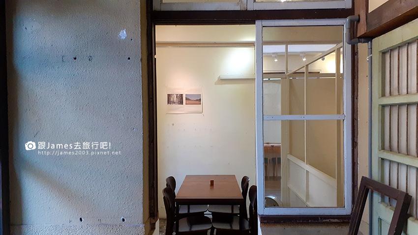 台中早午餐_田樂_小公園店 13.jpg