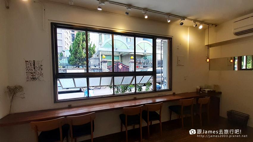 台中早午餐_田樂_小公園店 14.jpg