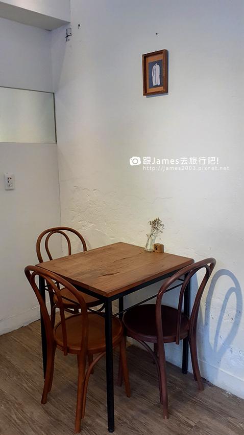 台中早午餐_田樂_小公園店 15.jpg