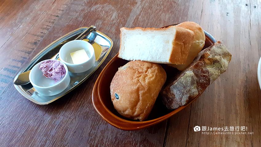 台中早午餐_田樂_小公園店 23.jpg