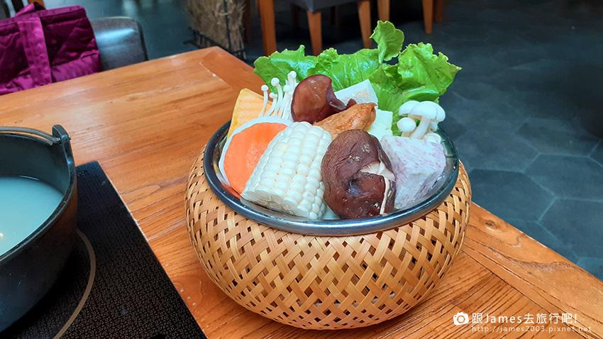 八豆食府精緻鍋物14.jpg