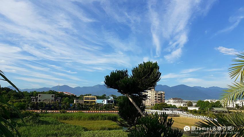 香格里拉冬山河渡假飯店11.jpg