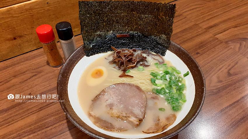 旅行美食-同拉麵 景賢店05.jpg