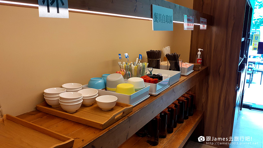 旅行美食-同拉麵 景賢店14.jpg