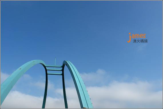 Image00007.JPG