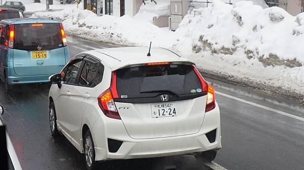 北海道之旅 408