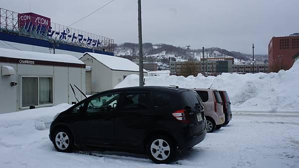 北海道之旅 369