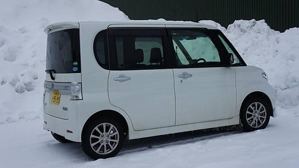 北海道之旅 371