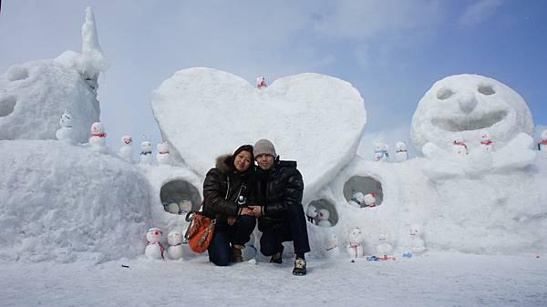 北海道之旅 110