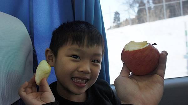 北海道之旅 114