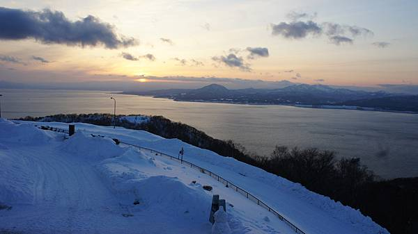 北海道之旅 167