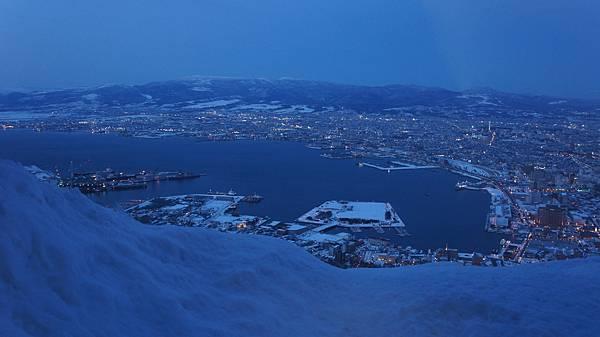 北海道之旅 173