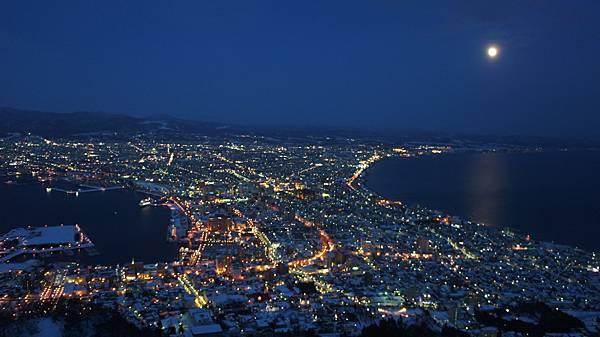 北海道之旅 178