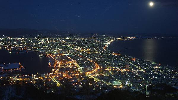 北海道之旅 183