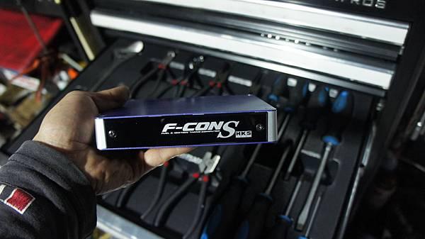 F-CON S.jpg