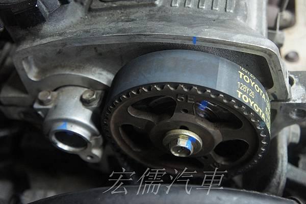 DSC01501.jpg