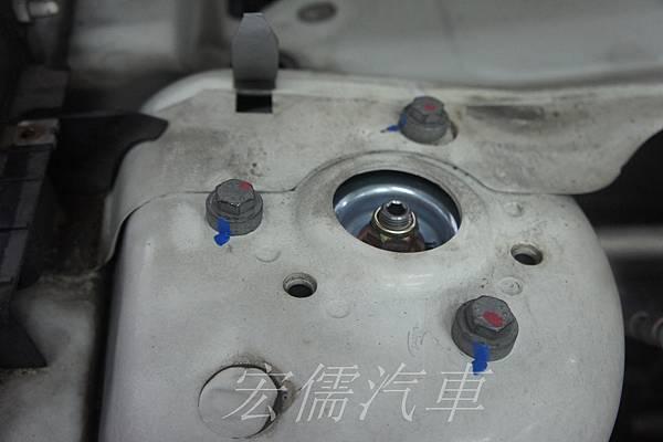 DSC01815.jpg