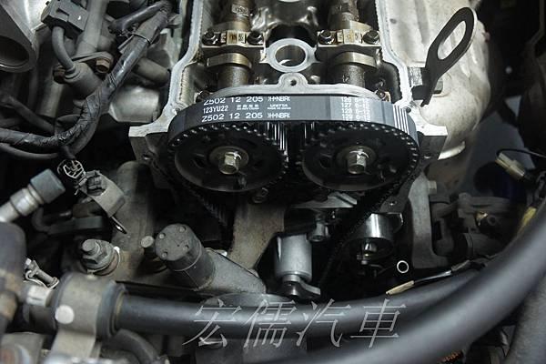 DSC02208.jpg