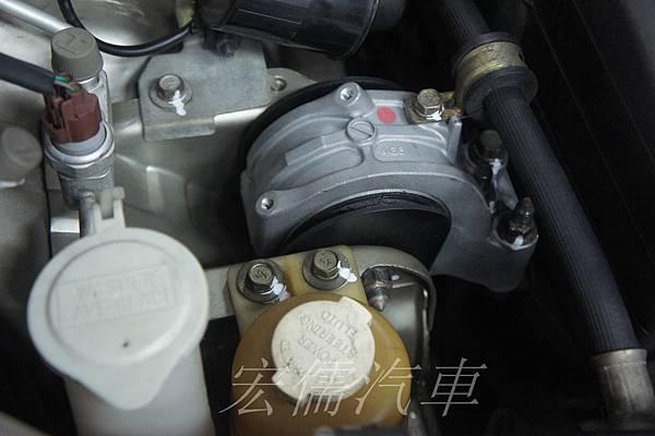 DSC02343.jpg