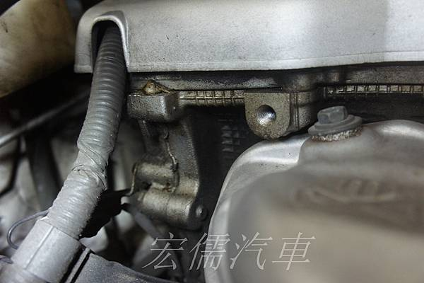 DSC02475.jpg