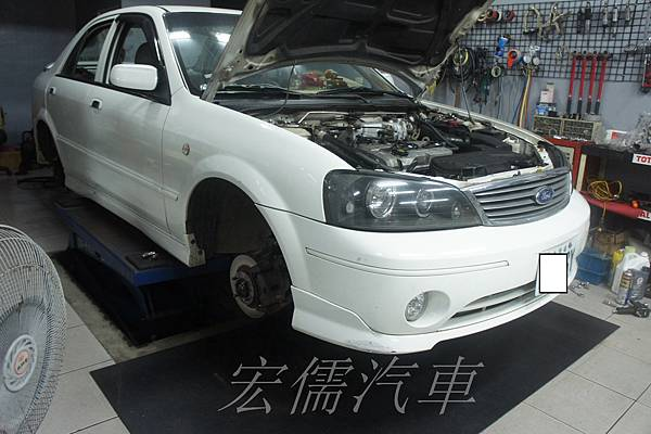 DSC02606.jpg