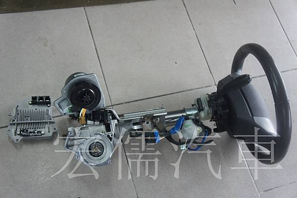 DSC04878.jpg