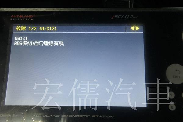 DSC05987.jpg