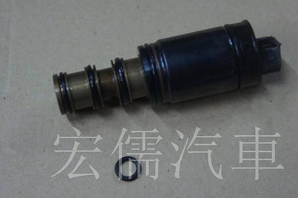 DSC06190.jpg