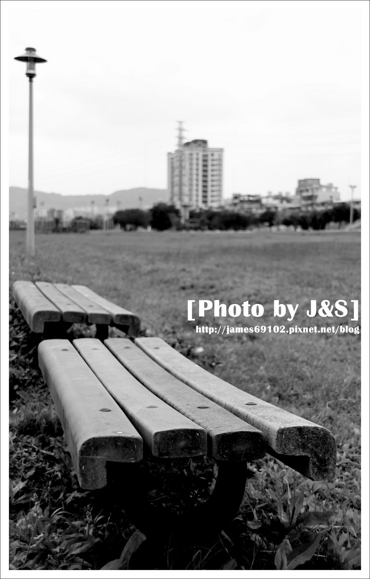 e611bd5829d4.jpg