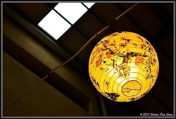Light-00092