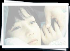 可待成追憶-#3女孩.png