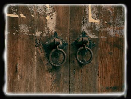 門環首#3.jpg