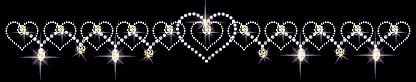 6愛心鑽石串 (416x82, 22.5Kb)