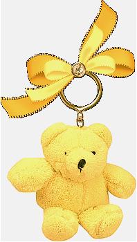 小熊(198x350)