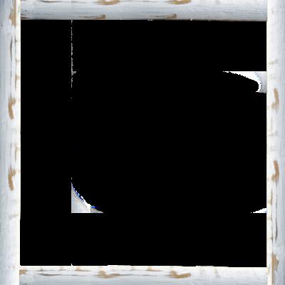照片1(框)