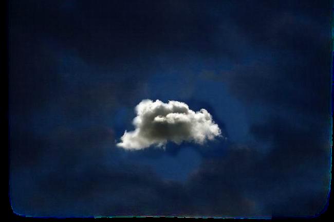 雲 11-1