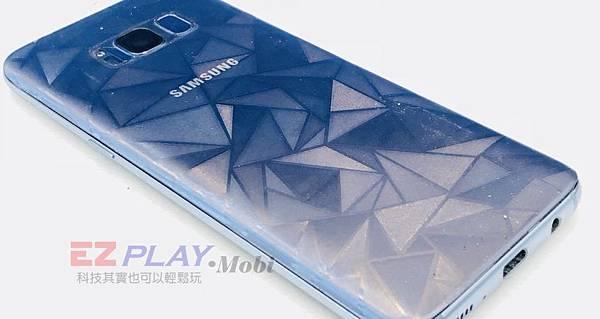 三星S8-更換螢幕_180705_0011-848x450.jpg