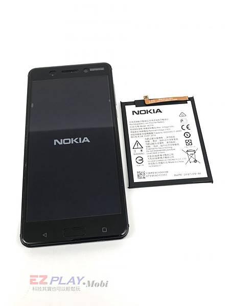NOKIA-6電池更換_180707_0001-768x1024.jpg