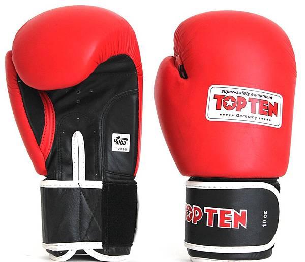 TOPTEN-RED.jpg