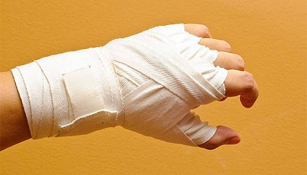 hand-wrap.jpg