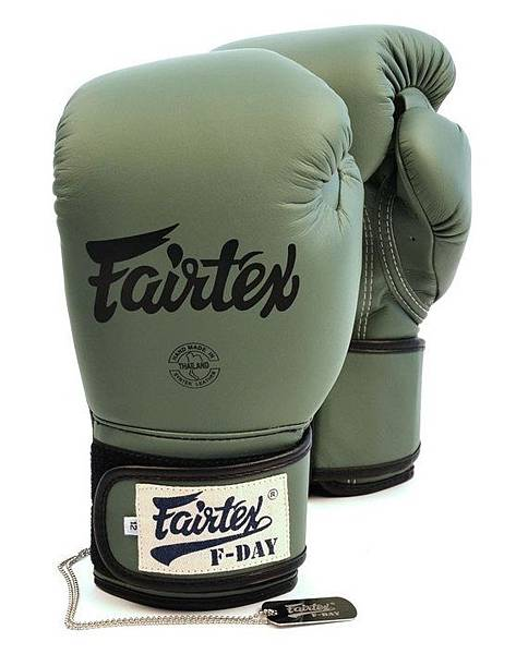 fairtex-fday-gloves.jpg