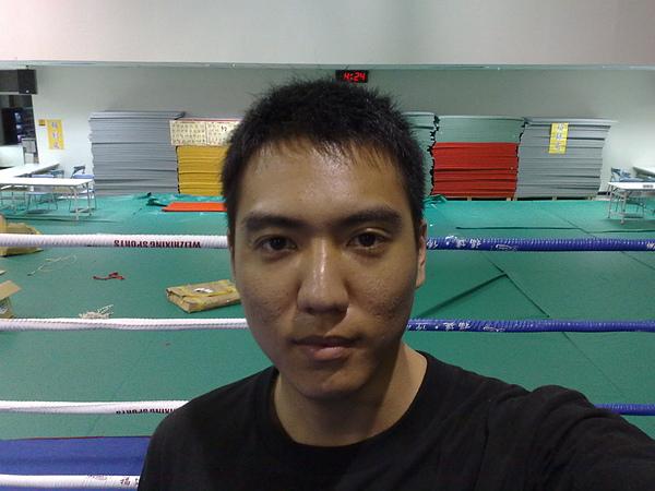 20100626304.jpg