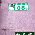 0-3-50_副本.jpg
